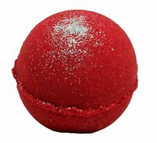 Intimate Bath and Body 5.5 oz Little Red Dress Bath Bomb