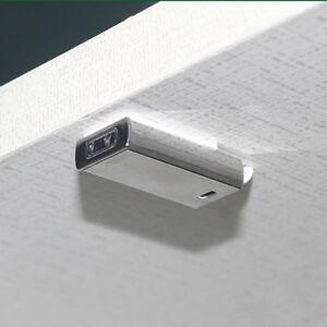 Mini Hand Wave Sensor Switch Module Controller for Drawer Door Cabinet Light New