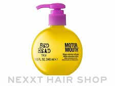 TIGI - BED HEAD Motor Mouth - 240ml