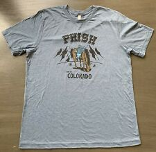 Phish Dry Goods Official Store | Shop Phish Merchandise
