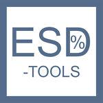 ESD Tools
