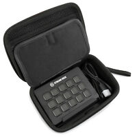 Case for Elgato Stream Deck , Elgato Game Capture and More , Case Only