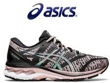 New asics Women's Running Shoes GEL-KAYANO 27 MK 1012A864 Freeshipping!!
