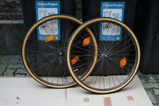 Adler Fahrrad günstig kaufen | eBay