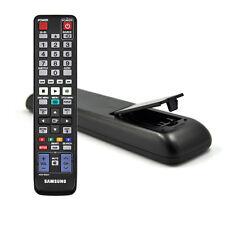 New Remote Control for SAMSUNG BD-D5490, BD-D5490/ZC, BD-D5500, BD-D5500/ZA