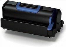 OKI Toner Cartridge Page Life 18000pp Black 45488802