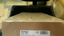Dialogic Diva Analog-8 PCIe - BRAND NEW FACTORY SEALED (306-395)