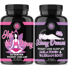Weight Loss Supplements For Sale Ebay