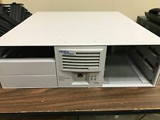 Nortel BCM 1000e (NT7B14AAAE) Expansion Cabinet