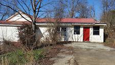 Excellent Condition 1600sqf Ranch Home 30 minutes outside of Birmingham AL