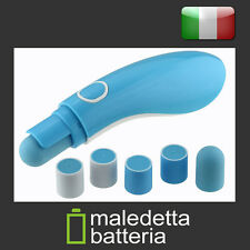 Lima elettrica Nail Care LEVIGA LUCIDA UNGHIE mani piedi manicure pedicure Kit
