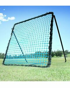 Cricket Reflex Training Net