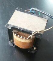 Trafo Transformator Monitor Arcade Netzteil Netzgerät Power Supply Platine PCB