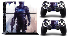 420 Cool Decal Skin Protective Sticker for Sony Ps4 Console Controller F0107