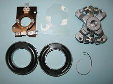 Bell Amp Gossett Motor Rebuilding Kit For All 112 Hp 111034 Series 100