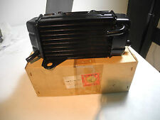 radiator left radiator left Honda CR 250 CR250rb Built 81 New Part