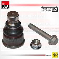 FAI LOWER BALL JOINT SS7408 FITS INTERSTAR OPEL VAUXHALL MOVANO RENAULT