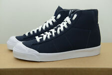 Nike BLAZER MID AB TZ in tela-Tier 0 - 452210-411 - EU40 US7 UK6