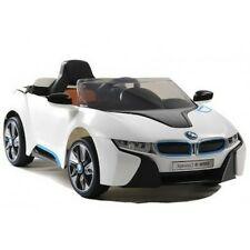 BMW R8 Concept