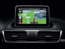 2020 Mazda Navigation Map SD Card Bhp1 66 Ez1l