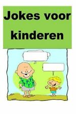 Jokes Voor Kinderen : Dutch by Agatha Bowman (2016, Paperback)