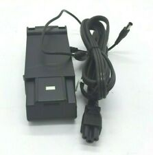 Samsung 30W AC Adapter 14.0V 2.14A AD-3014STN for Samsung LED Monitor Screen