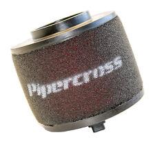 Pipercross Sportluftfilter für BMW E84 E90 E91 E92 E93 E87 E81 E82 E88 PX1781