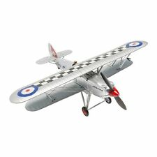 Corgi Diecast Military Airplane