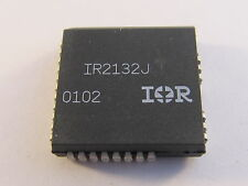 IR2132J International Rectifier (IR) 3-PHASE BRIDGE DRIVER im PLCC Gehäuse