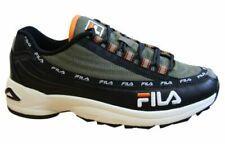 Zapatillas deportivas de hombre FILA FILA 97