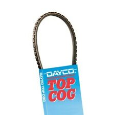 Dayco Top Cog 15530 Accessory Drive Belt V-Belt