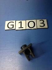 (G103) playmobil pièce détachée ref 3079 3080