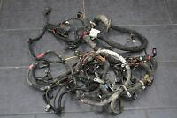 Maserati Quattroporte V Motorkabelbaum 4.2 V8 M139 Kabelbaum Motor 220185 Kabel