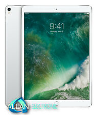 "Neuf Apple iPad Pro 10.5"" 256Go 256GB Wifi Version - Argent Silver"