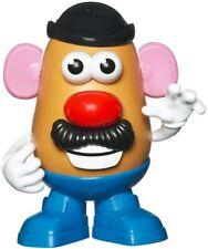 Mr Potato Head - Toy Story - 13 Pieces - Pre-School- New - Age 2 +