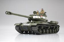 Tamiya America [TAM] 1:35 Russian JS-2 Tank 1944 Plastic Model Kit TAM35289