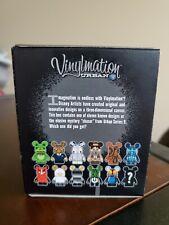 "Disney Parks Urban #9 Sealed Mystery Blind Box 3"" Vinylmation Figure New in Box"