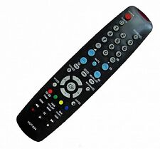 REMOTE CONTROL SAMSUNG REPLACEMENT TV LCD LED LE19 PS42 LE32A330J1 LN40A550