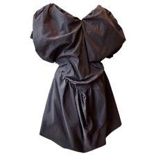 Vivienne Westwood Gold Label Gar Dress (Special) - Size 12