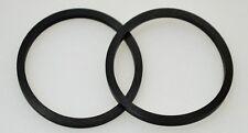 Technics CD 2 Square Belts SL-MC400 MC409 MC410 MC300 MC310 MC7 MC310 MC70
