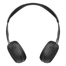 Skullcandy Grind Wireless On-Ear Black / Chrome / Black