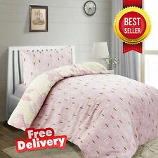 Duvet Cover Set Hunny Bunny Duvet Sets Quilt Covers Cotton Rich Kids Bedding