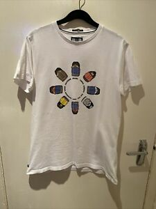Weekend Offender Tshirt