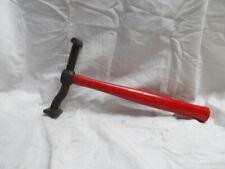 Abc Door Skinner Auto Body Hammer