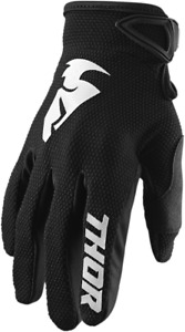 Thor S20 Sector Gloves