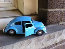 Replica Die-Cast 1955 Volkswagon Bug