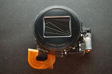 Sony Cyber-shot DSC-HX50 DSC-HX60 Lens Zoom Replacement Repair Part Black