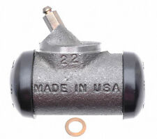 Raybestos WC34151 Frt Left Wheel Cylinder