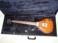 Paul Reed Smith PRS Standard 22 Artist Loaner 1997