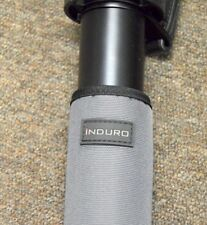 """Induro Gim505XL Stealth Carbon Monopod-extended81.1""""-folded 24.4""""-2.2 lbs"""